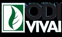 OdiVivai.com